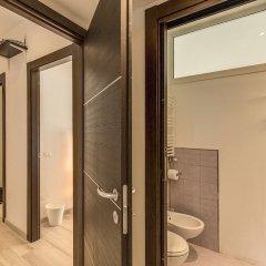 Апартаменты M&L Apartment - case vacanze a Roma сауна