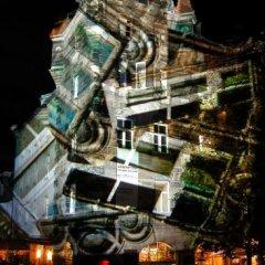 Hotel Mariandl Мюнхен фото 3