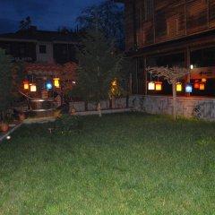 Trilye Kaplan Hotel Турция, Армутлу - отзывы, цены и фото номеров - забронировать отель Trilye Kaplan Hotel онлайн фото 6