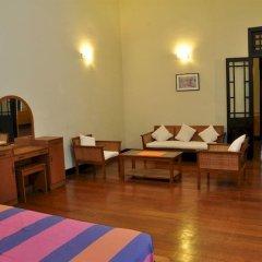 Отель Cheriton Residencies Шри-Ланка, Коломбо - отзывы, цены и фото номеров - забронировать отель Cheriton Residencies онлайн фитнесс-зал