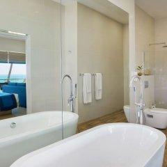 Shinagawa Beach Hotel ванная фото 2