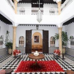 Отель Property With 6 Bedrooms in Rabat, With Terrace and Wifi Марокко, Рабат - отзывы, цены и фото номеров - забронировать отель Property With 6 Bedrooms in Rabat, With Terrace and Wifi онлайн фото 4