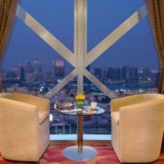 Отель City Seasons Towers Дубай питание фото 3