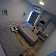 Bluemar Hotel комната для гостей фото 2
