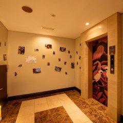 Hotel Lotus Минамиавадзи фитнесс-зал фото 2