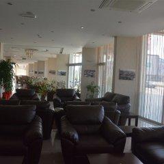 Ahsaray Hotel Турция, Селиме - отзывы, цены и фото номеров - забронировать отель Ahsaray Hotel онлайн интерьер отеля фото 3