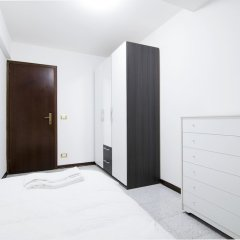 Отель Ca' del Giusto Италия, Венеция - отзывы, цены и фото номеров - забронировать отель Ca' del Giusto онлайн комната для гостей фото 4