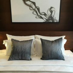 Отель Siamese Ratchakru Residence фото 3