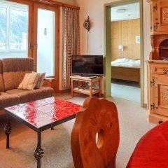 Отель Esther Швейцария, Давос - отзывы, цены и фото номеров - забронировать отель Esther онлайн фото 7