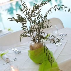 Parnis Palace Hotel Suites фото 6