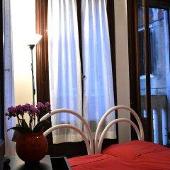 Отель Veniceluxury Италия, Венеция - отзывы, цены и фото номеров - забронировать отель Veniceluxury онлайн в номере фото 2