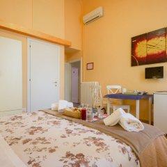 Отель Ridolfi Guest House удобства в номере