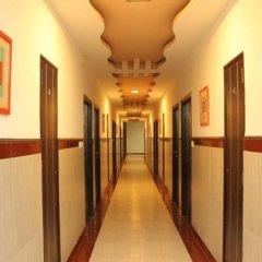 Отель RnB Chittorgarh интерьер отеля