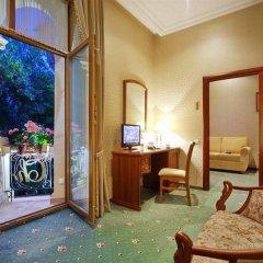 Гостиница Шопен фото 17