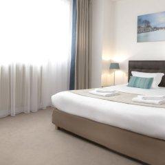 Отель Résidence Charles Floquet комната для гостей фото 14