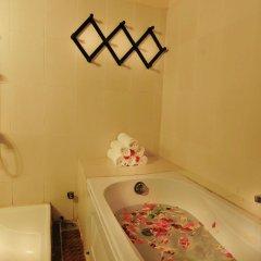 Отель Betel Garden Villas ванная