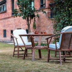 Отель Kantipur Temple House Непал, Катманду - 1 отзыв об отеле, цены и фото номеров - забронировать отель Kantipur Temple House онлайн фото 15