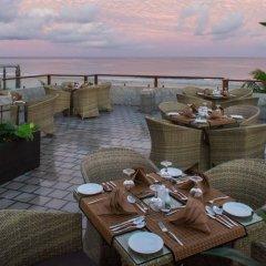 Отель Ocean Grand at Hulhumale Мальдивы, Мале - отзывы, цены и фото номеров - забронировать отель Ocean Grand at Hulhumale онлайн