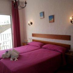Отель Oasis Atalaya Испания, Кониль-де-ла-Фронтера - отзывы, цены и фото номеров - забронировать отель Oasis Atalaya онлайн комната для гостей фото 2