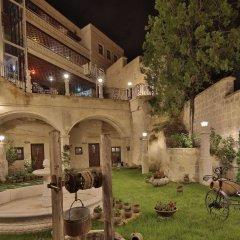 Satrapia Boutique Hotel Kapadokya Турция, Ургуп - отзывы, цены и фото номеров - забронировать отель Satrapia Boutique Hotel Kapadokya онлайн фото 5