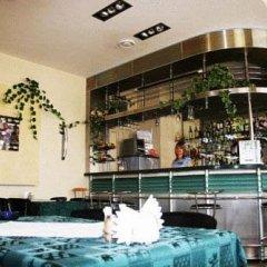 Гостиница Rubikon Hotel Украина, Донецк - отзывы, цены и фото номеров - забронировать гостиницу Rubikon Hotel онлайн бассейн