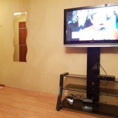 Гостиница Bright Colors na Akademicheskoy Standard Apartment в Москве 6 отзывов об отеле, цены и фото номеров - забронировать гостиницу Bright Colors na Akademicheskoy Standard Apartment онлайн Москва фото 12