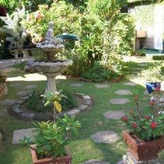 Отель Chatham Cottage Ямайка, Монтего-Бей - отзывы, цены и фото номеров - забронировать отель Chatham Cottage онлайн фото 5