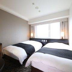 Apa Hotel & Resort Tokyo Bay Makuhari Тиба сауна