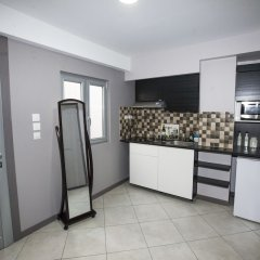 Отель Trendy Living in Monastiraki Греция, Афины - отзывы, цены и фото номеров - забронировать отель Trendy Living in Monastiraki онлайн в номере
