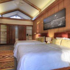 Отель Harbor Reef Beach & Surf Resort комната для гостей фото 2