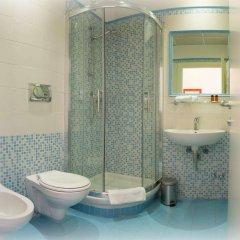 Hotel Palladio ванная