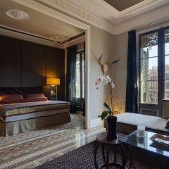Отель Suiteabcn Барселона фото 15