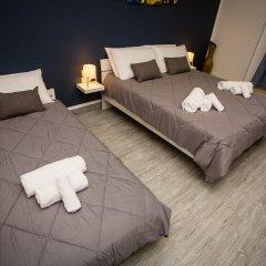 Отель Palermo Suites & Rooms комната для гостей фото 4
