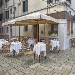 Отель Antiche Figure Венеция помещение для мероприятий