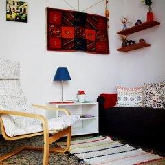 Отель Casas Lomas спа