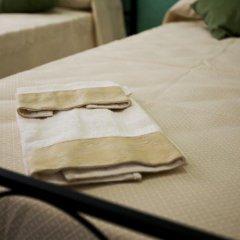 Отель Le 5 Torri Италия, Трапани - отзывы, цены и фото номеров - забронировать отель Le 5 Torri онлайн ванная фото 2