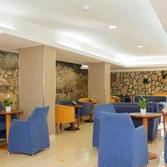 Hotel Mix Alea интерьер отеля фото 3