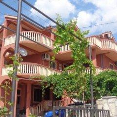 Отель Mona Черногория, Тиват - отзывы, цены и фото номеров - забронировать отель Mona онлайн фото 2