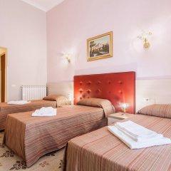 Отель Domus Napoleone комната для гостей фото 5