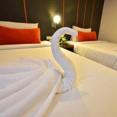 H2 Hotel Бангкок детские мероприятия фото 2