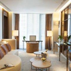 Гостиница Хаятт Ридженси Сочи (Hyatt Regency Sochi) интерьер отеля фото 3