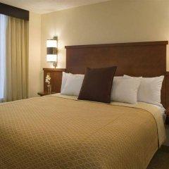 Отель Hyatt Place Minneapolis Airport-South США, Блумингтон - отзывы, цены и фото номеров - забронировать отель Hyatt Place Minneapolis Airport-South онлайн комната для гостей