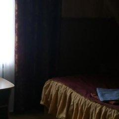 Отель Мотель Саквояж Ростов Великий удобства в номере
