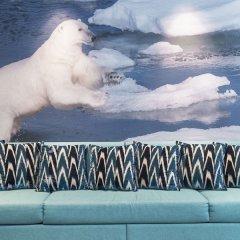 Thon Hotel Polar фото 3