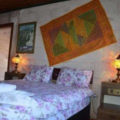 Coco Cave Hotel Турция, Гёреме - отзывы, цены и фото номеров - забронировать отель Coco Cave Hotel онлайн сейф в номере