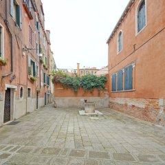 Апартаменты DolceVita Apartments N. 387 Венеция