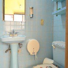 Casa Zalaoui Hostel ванная