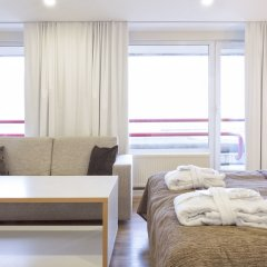 Pirita Marina Hotel & Spa комната для гостей фото 20