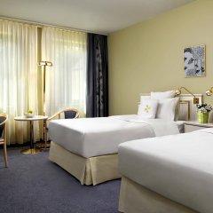 Отель Qbic Brussels Hotel Бельгия, Брюссель - отзывы, цены и фото номеров - забронировать отель Qbic Brussels Hotel онлайн комната для гостей фото 2