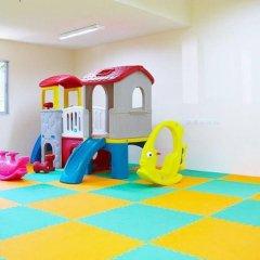 Апартаменты J Town serviced Apartments детские мероприятия фото 2